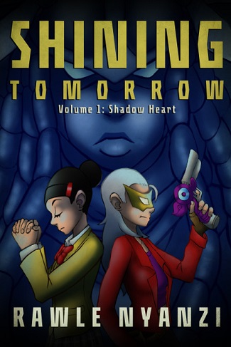 Shining Tomorrow (low-res cover).jpeg