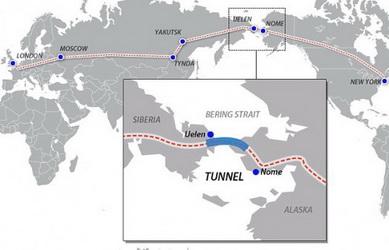 Siberian-Alaska-Railway-2-537x345.jpg