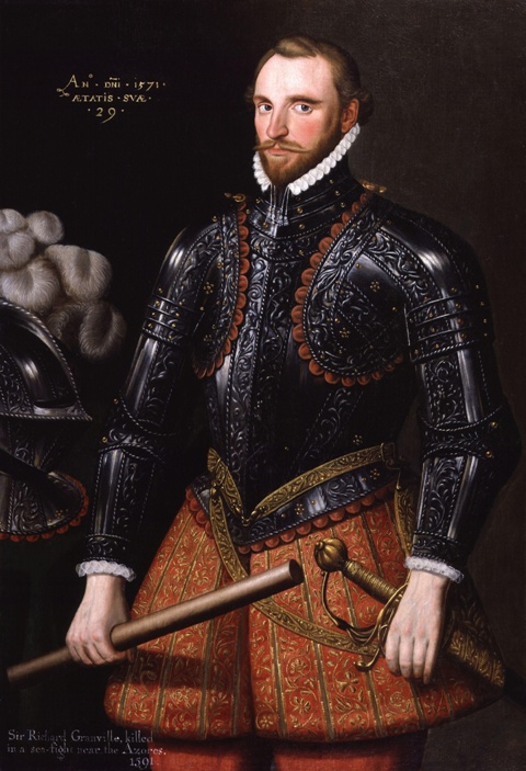 Sir_Richard_Grenville_from_NPG.jpg
