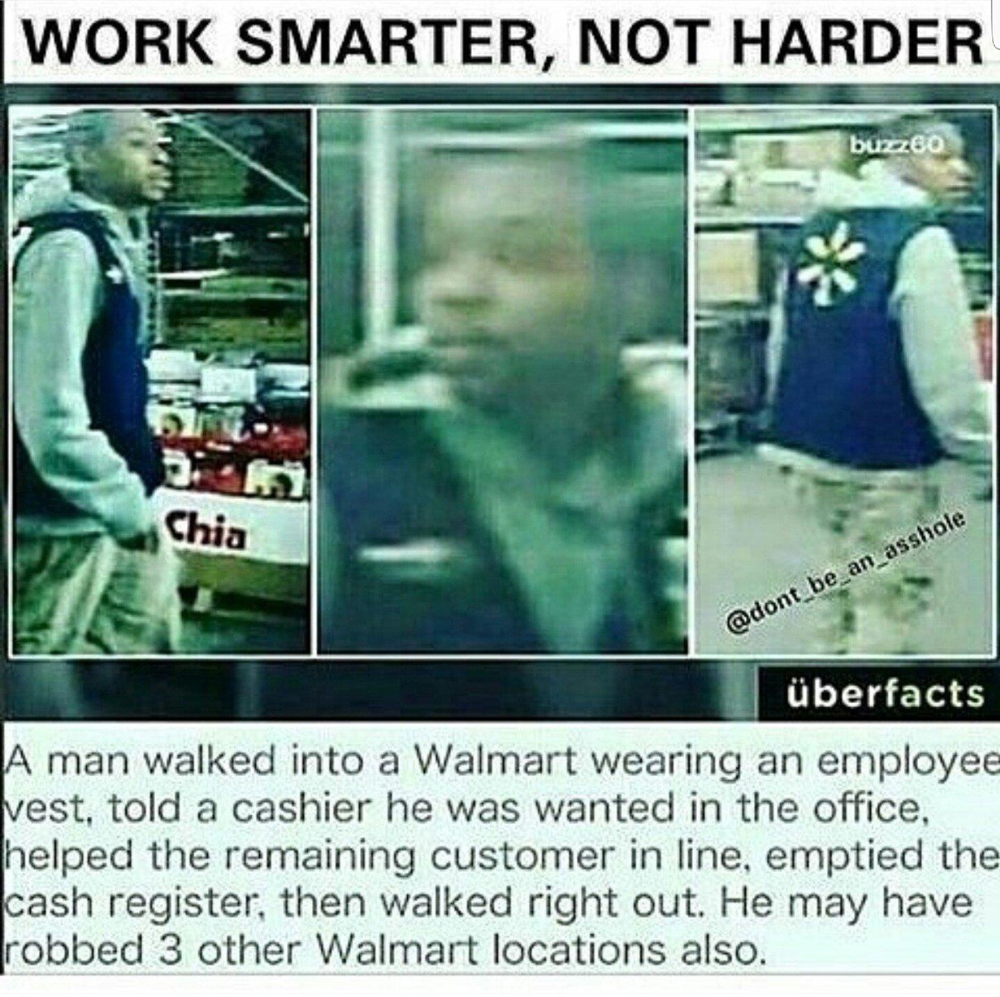 Smarter.jpg
