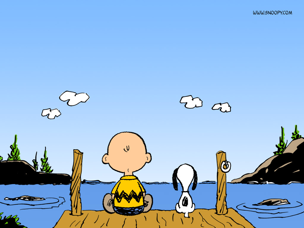Snoopy-And-Charlie-Brown-1-SUTSS0YOIW-1024x768.jpg