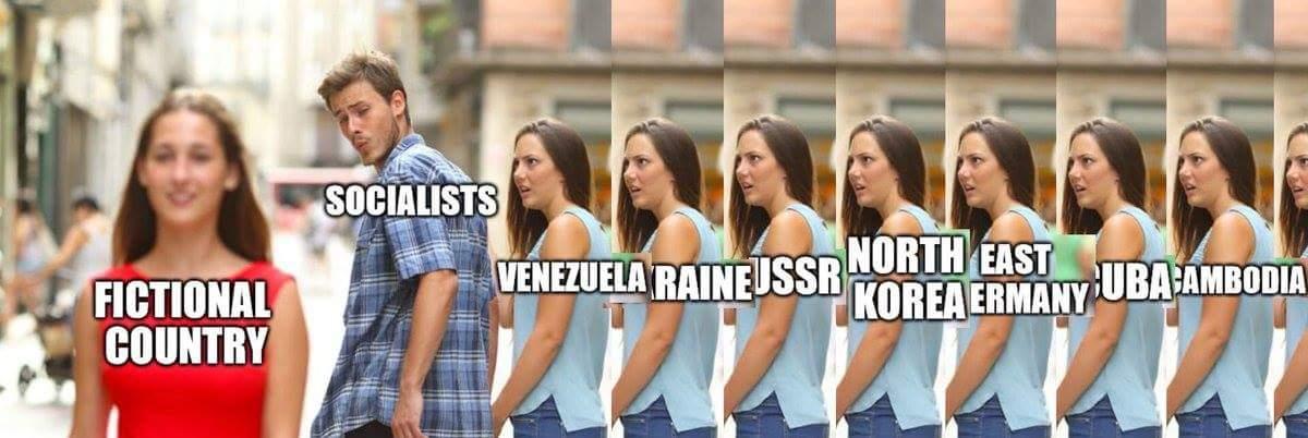 Socialist.jpg