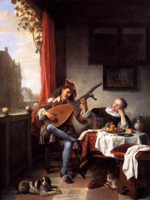 Sorgh Lute PLayer.jpg