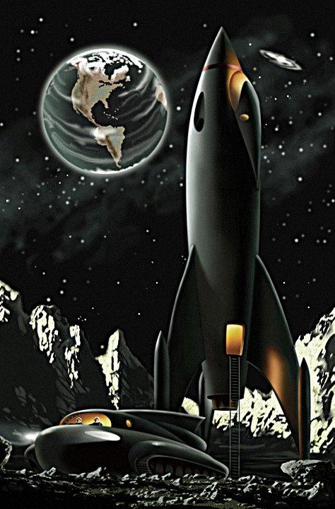 Spaceretro18.jpg