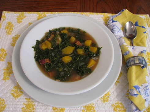 Spiced Broth with Roasted Acorn Squash and Kale.jpg