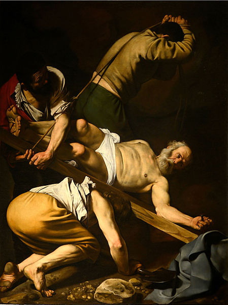 St. Peter crucifixion.jpg