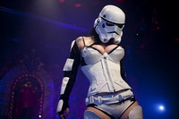 Star Wars Girls_-40-1-thumb-550x367.jpg