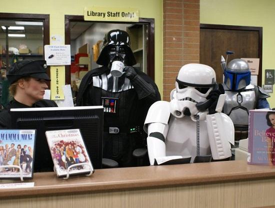 Star-Wars-staff.jpg