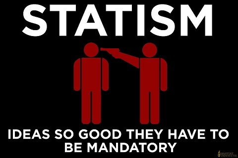 Statism50.jpg