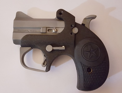 Steck Bond Arms Backup 38.jpg