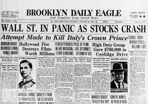Stock_crash_oct24_1929.jpg