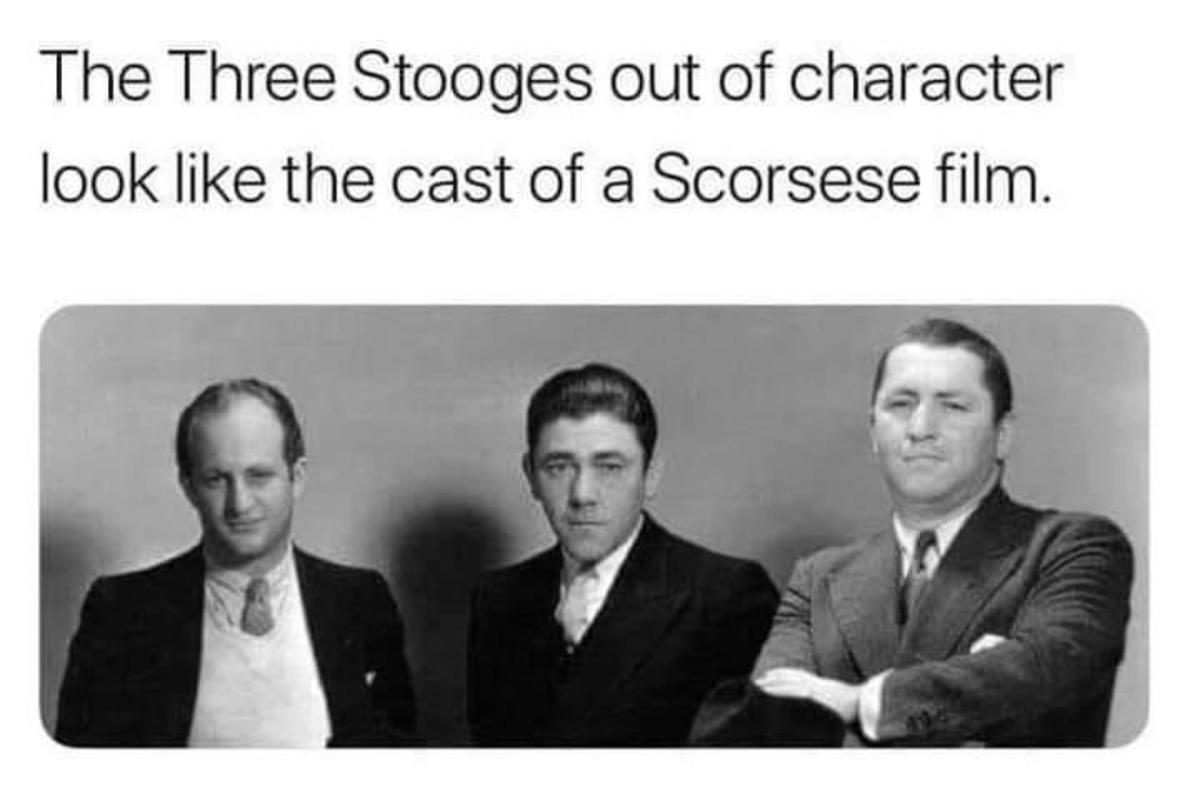 Stooges.png