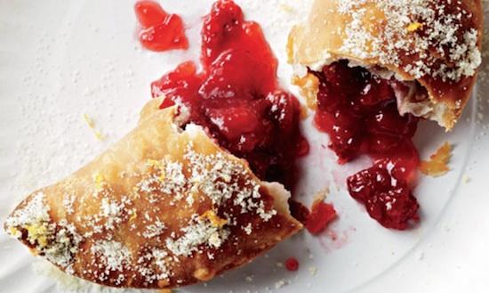StrawberryPie.jpg