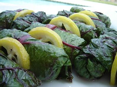 Stuffed-Swiss-Chard-Meatless-Monday-recipe.jpg