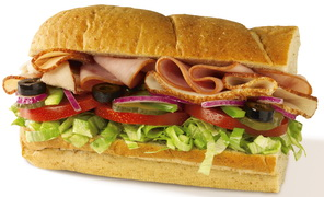 Subway-6-inch-Turkey-and-HamL2.jpg
