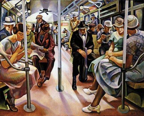 Subway-Lily-Furedi.jpg