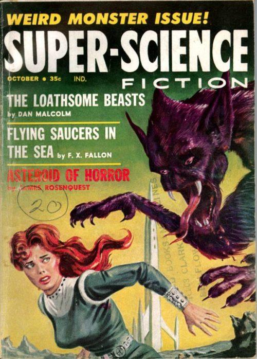 Super-Science-Fiction.jpg