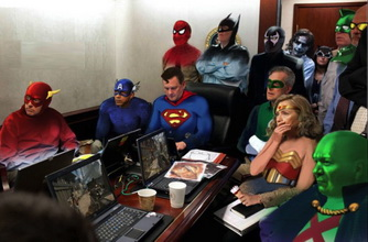 Superhero-Situation-Room.jpg