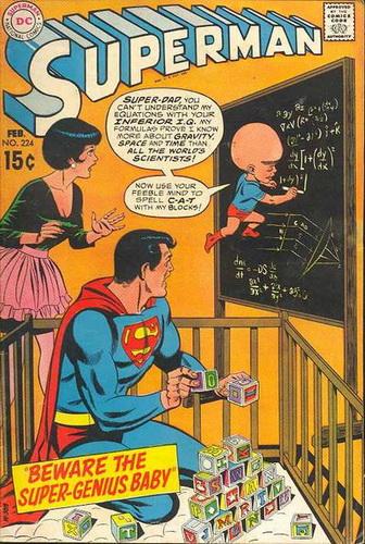 Superman_geniusbaby1969.jpg