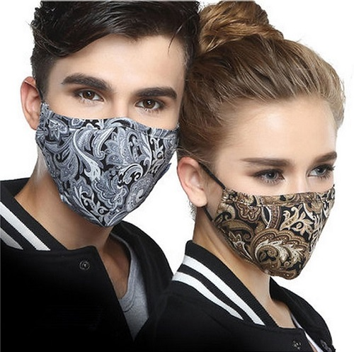 Surgical-Masks-And-Cor.jpg