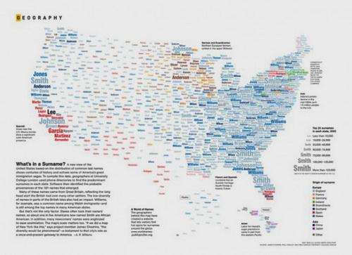 Surnames-map-575x418.jpg