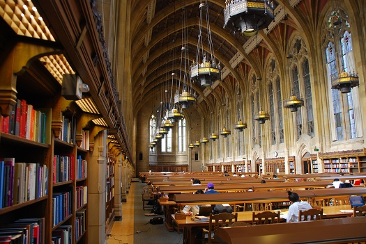 Suzzallo Library Graduate Reading Room, University of Washington.jpg