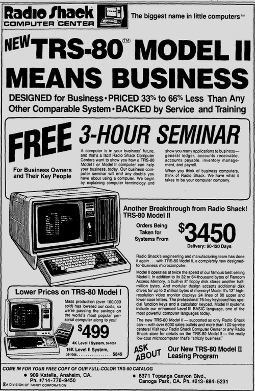 TRS80_1980.png