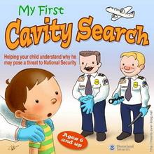 TSA-Kids-Closeup.jpg
