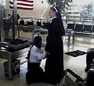 TSA_groping_a_nun_1_81.jpg