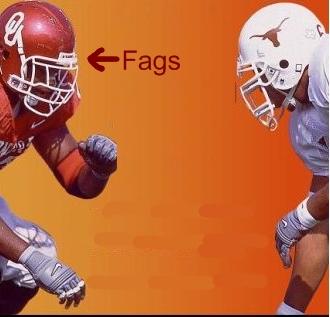 Texas-OU.jpg