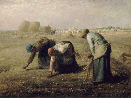 The Gleaners.jpg