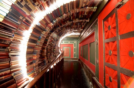 The Last Bookstore , Los Angeles.jpg