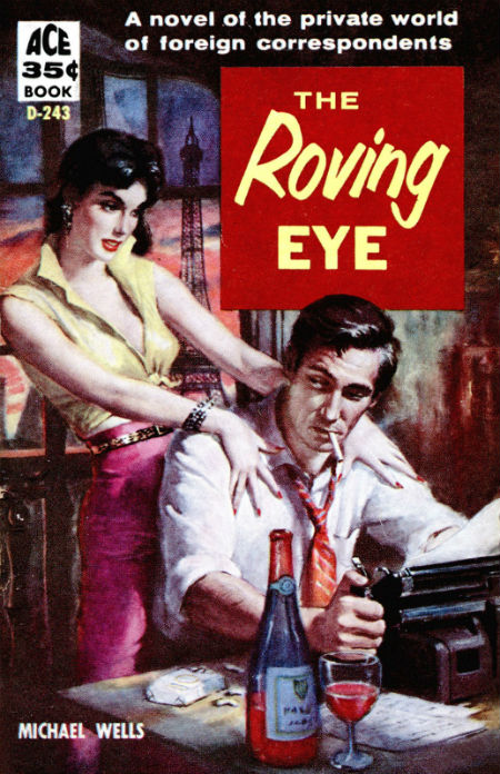 The Roving Eye 1957.jpg