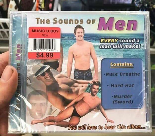 The-Sounds-of-Men.jpg