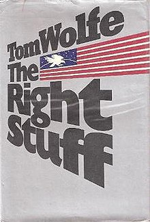 The_Right_Stuf.jpg