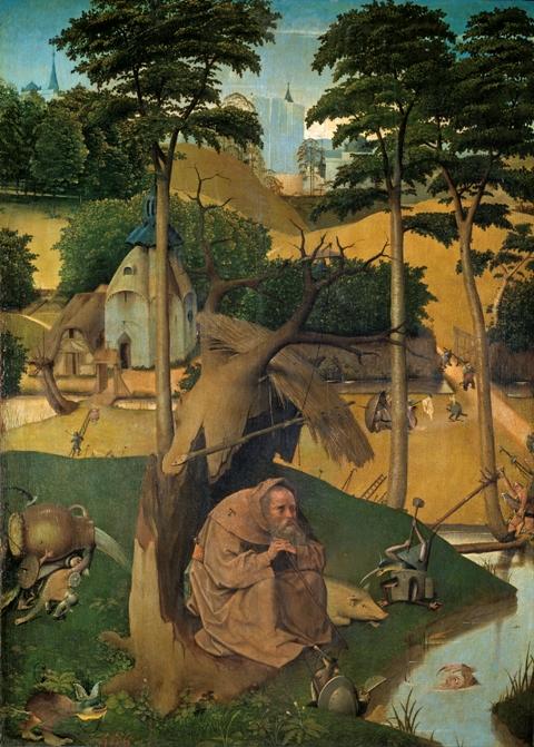 The_Temptation_of_St_Anthony_(Bosch).jpg