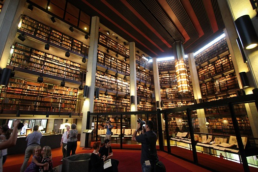 Thomas Fisher Rare Book Library U of T.jpg