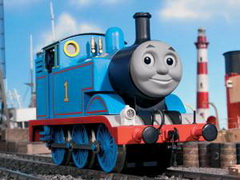 Thomas_Tank_Engine_1.JPG