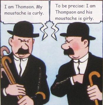 ThompsonTwins.jpg
