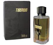 Tiberius-Cologne.jpg
