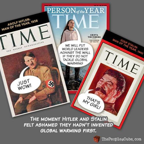 Time_Cover_Greta_Hitler_Stalin.jpg