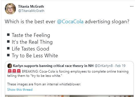 Titiana - Coca Cola.JPG