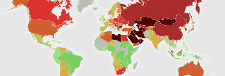 Toxic-Countries-World-Map-Full-Width-Tall-1580x538.jpg