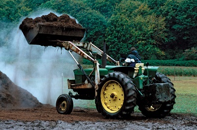 Tractor-loader.jpg