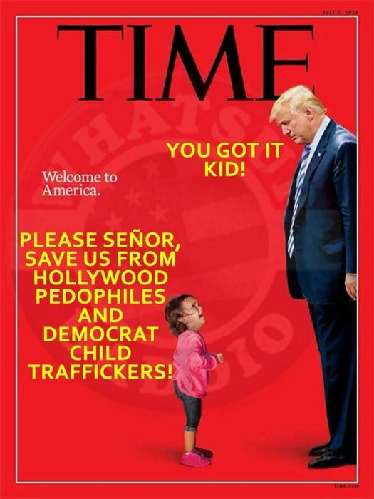 Trump - honest time cover.jpg