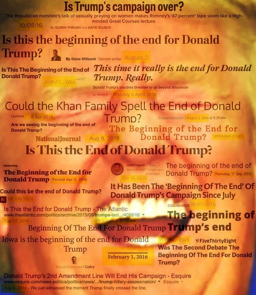 Trump - is this the end.jpg