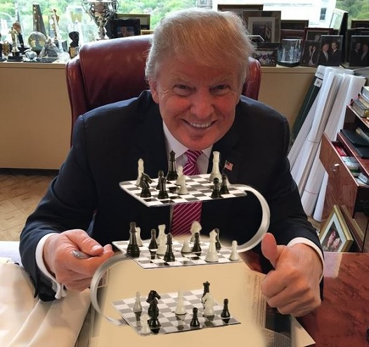 Trump 3D chess.jpg
