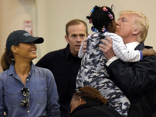 Trump kisses little girl.jpg