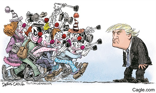 Trump media clowns.jpg