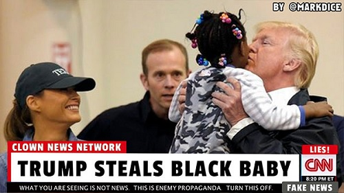 Trump steals black baby.jpg